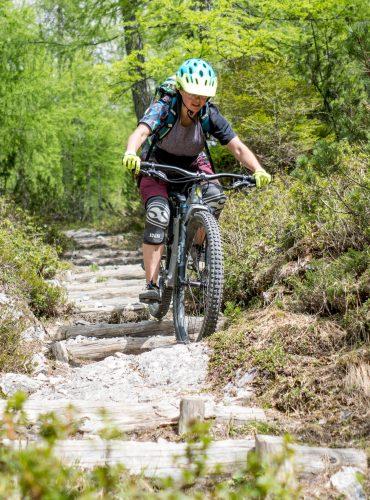 Bike und Hike Laghi di Fusine-97
