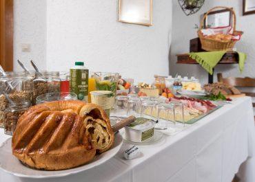 Frühstücksbuffet_15