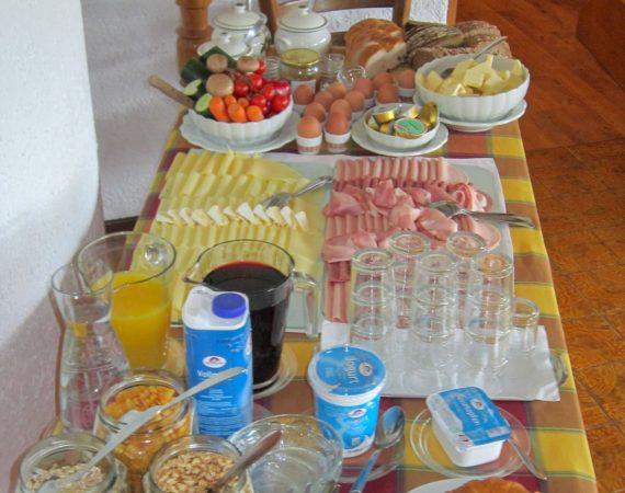 Theresienhof_Faakersee_ Urlaub_Booking (45)