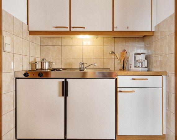 Wohnung1_Küche1