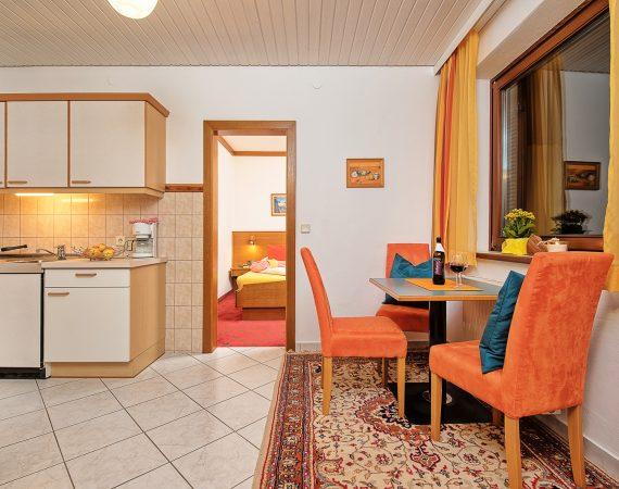 Wohnung5_WR1