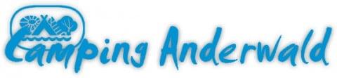 camping_anderwald_logo_170329154058