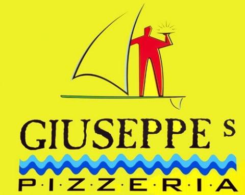 guiseppe_fewo_theresienhof_logo_170329153326