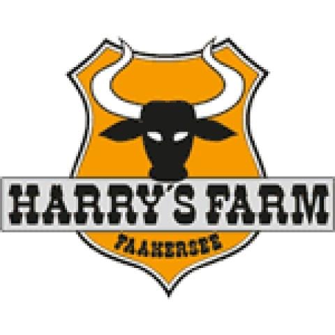 harrys_farm_logo_170329153536