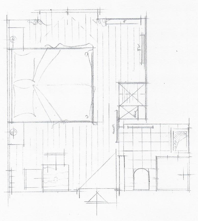 hires_grundrissplan_doppelzimmer_2_180129081313