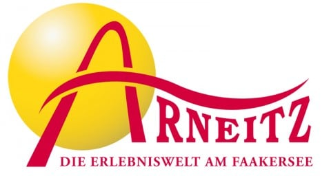 theresienhof_ausflug_arneitz_npv